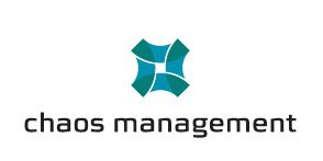Reilly & Co Represented Chaos Management Principal On Investment In Whatswhat.ie