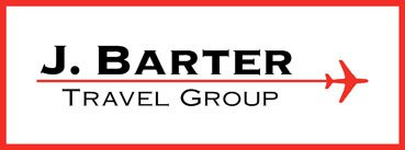 Reilly & Co Advise J. Barter Travel Group, Cork