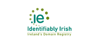Irish Domain Name Registrations Up 10% Year To Date
