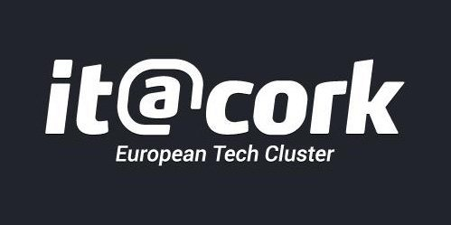 It@cork European Technology Summit – 13 May 2014