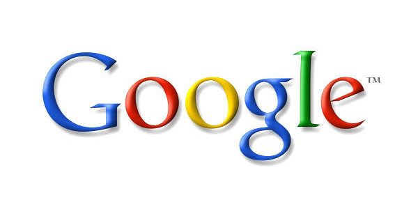 Google And The Right To Be Forgotten – February 2015 Thoughts