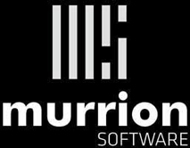 Murrion Software Logo